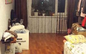 2-комнатная квартира, 57 м², 4/5 этаж, Жукова за 17 млн 〒 в Петропавловске