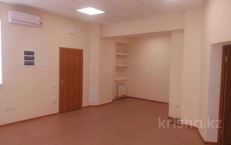 Помещение площадью 45 м², Атамбаева 77А за 4 000 〒 в Атырау