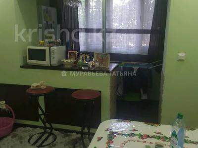 1-комнатная квартира, 42 м², 1/5 этаж, Гагарина 4 за 9.5 млн 〒 в