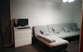 2-комнатная квартира, 43.7 м², 5/5 этаж, улица Виктора Хара 5А за 6.9 млн 〒 в Шахтинске