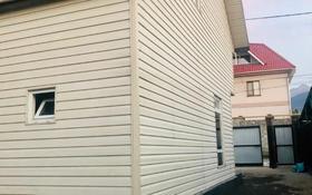 4-комнатный дом, 133 м², 4.5 сот., мкр Нур Алатау, Мкр Нур Алатау за 65 млн 〒 в Алматы, Бостандыкский р-н