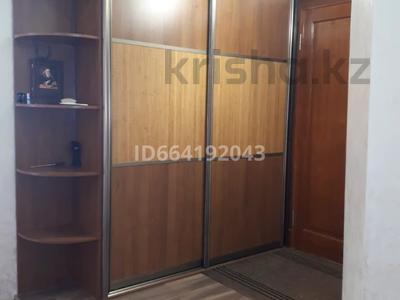 4-комнатный дом, 164 м², 6 сот., Придорожная улица 176 за 43 млн 〒 в Уральске