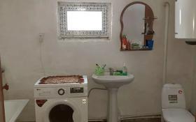 4-комнатный дом, 90 м², 5 сот., Орловская 20 за 12 млн 〒 в Павлодаре