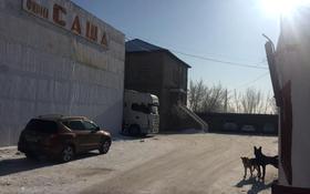 Промбаза , Ул.Торговая 4/9 за 480 〒 в Павлодаре