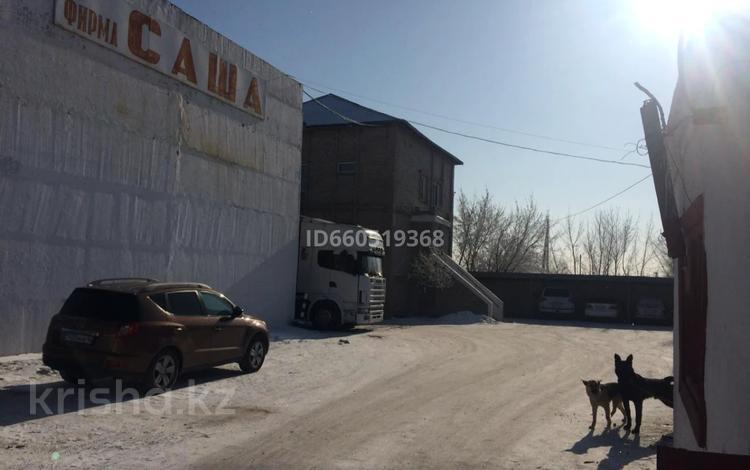 Промбаза , Ул.Торговая 4/9 за 550 〒 в Павлодаре