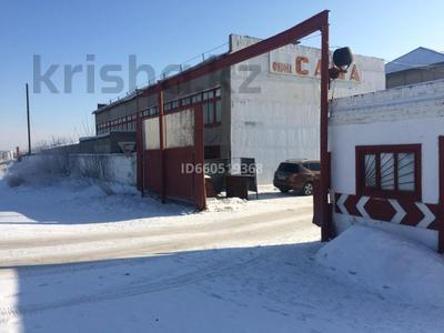 Промбаза , Ул.Торговая 4/9 за 480 〒 в Павлодаре — фото 7