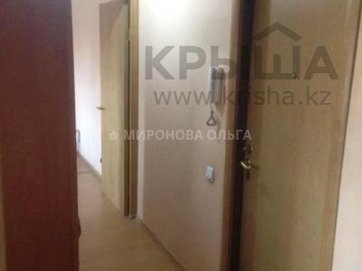 2-комнатная квартира, 50 м², 5/5 этаж, мкр Кулагер 15 — Серикова за 18 млн 〒 в Алматы, Жетысуский р-н — фото 5