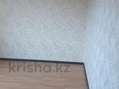 4-комнатный дом помесячно, 120 м², 8 сот., Мкр Мирас 33 — Аргынбекова за 80 000 〒 в Шымкенте, Каратауский р-н — фото 9