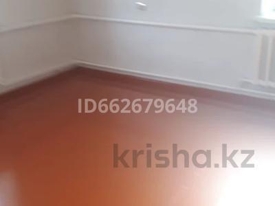 2-комнатная квартира, 49.2 м², 2/2 этаж помесячно, Автобаза 16 за 50 000 〒 в Талгаре