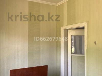 2-комнатная квартира, 49.2 м², 2/2 этаж помесячно, Автобаза 16 за 50 000 〒 в Талгаре — фото 3