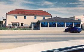 Помещение площадью 340 м², 3 микрорайон за 400 000 〒 в Кульсары