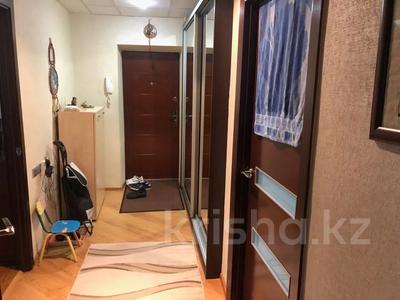 3-комнатная квартира, 72 м², 1/5 этаж, мкр №11, №11, Алтынсарина 49 — Жандосова за 26 млн 〒 в Алматы, Ауэзовский р-н
