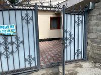 7-комнатный дом, 100 м², 12 сот., Садовая 55 за 21 млн 〒 в Талгаре