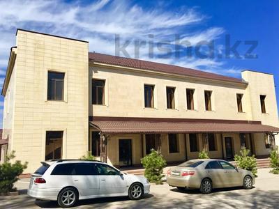 Здание, площадью 1821.6 м², Абдигулова 34 за 174.8 млн 〒 в Алматы — фото 2