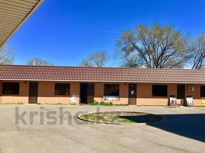 Здание, площадью 1821.6 м², Абдигулова 34 за 174.8 млн 〒 в Алматы — фото 4