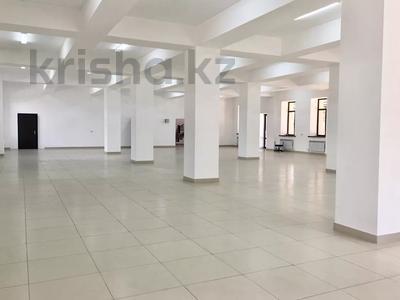 Здание, площадью 1821.6 м², Абдигулова 34 за 174.8 млн 〒 в Алматы — фото 5
