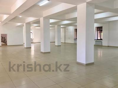 Здание, площадью 1821.6 м², Абдигулова 34 за 174.8 млн 〒 в Алматы — фото 6