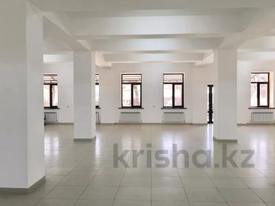 Здание, площадью 1821.6 м², Абдигулова 34 за 174.8 млн 〒 в Алматы — фото 7