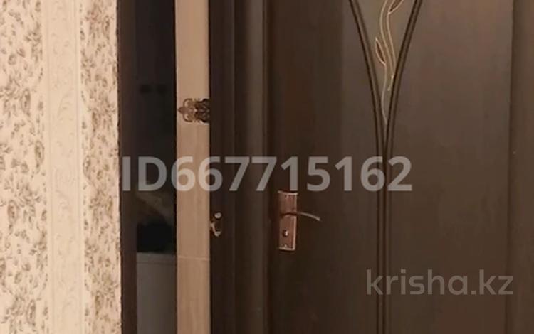 3-комнатная квартира, 72 м², 4/4 этаж на длительный срок, 4мкр 89а — Байтулы баба за 90 000 〒 в Шымкенте