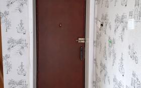 3-комнатная квартира, 58 м², 2/2 этаж, Окжетпес 143 за 11 млн 〒 в Щучинске
