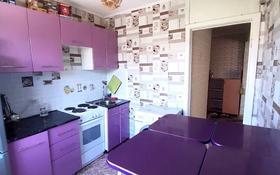 1-комнатная квартира, 35 м², Сейфуллина 18 за 6.8 млн 〒 в Балхаше
