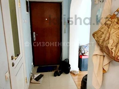 3-комнатная квартира, 63 м², 12/12 этаж, мкр Самал-2 за 28 млн 〒 в Алматы, Медеуский р-н — фото 8