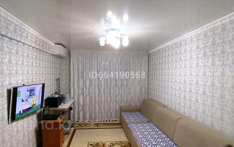 2-комнатная квартира, 48 м², 3/5 этаж, бульвар Гагарина 34 за 18 млн 〒 в Усть-Каменогорске
