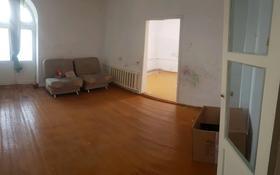 3-комнатная квартира, 84.8 м², 2/2 этаж, Абая 136 — М. Жусупа Абая за 12 млн 〒 в Экибастузе