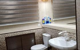 4-комнатный дом, 120 м², 8 сот., 2-й переулок Степана Разина — Октябрьская за 20 млн 〒 в Таразе