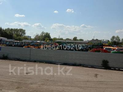 Промбаза 0.4 га, Восточная промзона за 570 000 〒 в Кокшетау