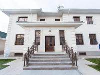 7-комнатный дом, 630 м², 13.5 сот.