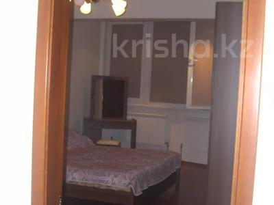 3-комнатная квартира, 160 м², 3/15 этаж помесячно, мкр Керемет 5 — Тимирязева за 310 000 〒 в Алматы, Бостандыкский р-н — фото 10