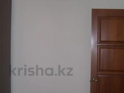 3-комнатная квартира, 160 м², 3/15 этаж помесячно, мкр Керемет 5 — Тимирязева за 310 000 〒 в Алматы, Бостандыкский р-н — фото 5