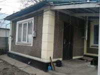 4-комнатный дом, 63.6 м², 5.3 сот., Умралиева (бывшая Ленина) 140 за 14 млн 〒 в Каскелене