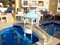4-комнатная квартира, 165 м²