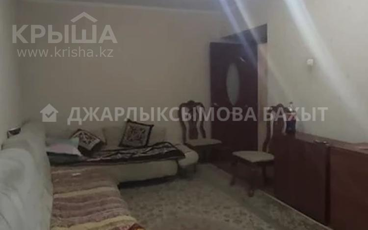 2-комнатная квартира, 42 м², 1/5 этаж, Айнабулак-3 за 14.7 млн 〒 в Алматы, Жетысуский р-н