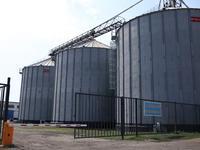 Завод 2.5 га, Московская 2а за 1.6 млрд 〒 в Есиль