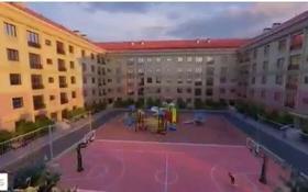 1-комнатная квартира, 51 м², 2/5 этаж, ул Жанаталап — По южной объездной за ~ 7.7 млн 〒 в Аксае