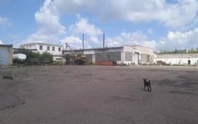 Промбаза 1100 га, Защитная 24 за 500 000 〒 в Караганде, Казыбек би р-н