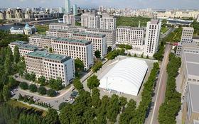 4-комнатная квартира, 207.22 м², Туран 5 за ~ 95.3 млн 〒 в Нур-Султане (Астана), Есильский р-н