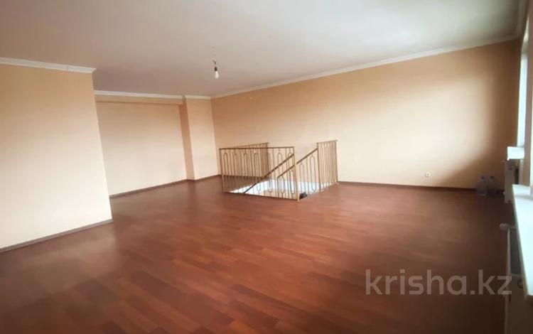 2-комнатная квартира, 108 м², 9/9 этаж, Саина — Райымбека (Ташкентская) за 28 млн 〒 в Алматы, Алатауский р-н