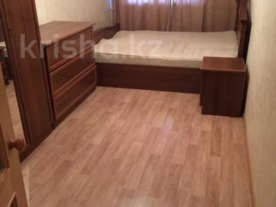 2-комнатная квартира, 90 м², 1/5 этаж помесячно, Махамбета 121 — Восток за 100 000 〒 в Атырау