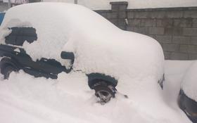 Паркинг за 17 500 〒 в Нур-Султане (Астана), Есиль р-н