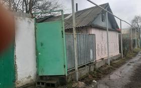 Дача с участком в 8 сот., Вишнёвая 7 — Центральная за 6.5 млн 〒 в Талгаре