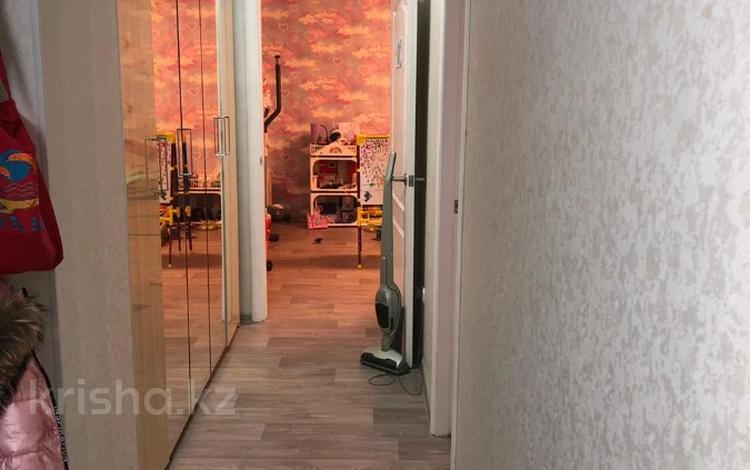 3-комнатная квартира, 83 м², 3/6 этаж, Садовая за 23 млн 〒 в Костанае