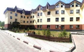 3-комнатная квартира, 78 м², 4/4 этаж, Дружбы Народов 2/3 за 24.2 млн 〒 в Усть-Каменогорске