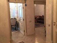 1-комнатная квартира, 68 м², 6/8 этаж, Мангилик Ел 28 за 39.9 млн 〒 в Нур-Султане (Астане), Есильский р-н