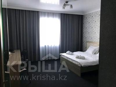 Здание, площадью 978 м², Рыскулова 7/3 за 220 млн 〒 в Караганде, Казыбек би р-н