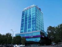 Офис площадью 2300 м²