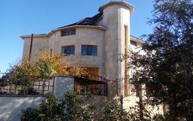 10-комнатный дом помесячно, 800 м², 4А мкр за 4 млн 〒 в Актау, 4А мкр